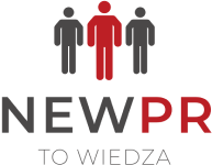 NewPR